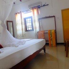 Отель Freedom Lodge Thissamaharama комната для гостей фото 5
