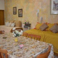 Отель Colorina II Аргентина, Сан-Рафаэль - отзывы, цены и фото номеров - забронировать отель Colorina II онлайн комната для гостей фото 4