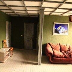 Гостиница 4 Peaks Guest House Апартаменты с различными типами кроватей фото 4