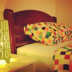 Отель Jaidee Hostel Таиланд, Бангкок - отзывы, цены и фото номеров - забронировать отель Jaidee Hostel онлайн детские мероприятия фото 2