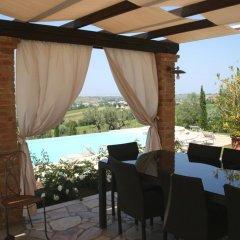 Agriturismo Le Bosche, Dogana, San Marino | ZenHotels