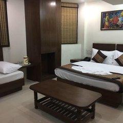 Hotel Sunrise Dx комната для гостей фото 5