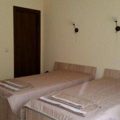 Отель Guest House Sofia Болгария, Копривштица - отзывы, цены и фото номеров - забронировать отель Guest House Sofia онлайн комната для гостей фото 2