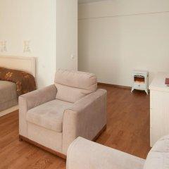 Апартаменты Natalex Apartments Апартаменты с различными типами кроватей фото 12