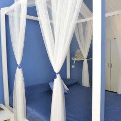 Отель Four Season Termini комната для гостей фото 2