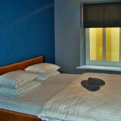 Отель Seagulls Garret Hostel Латвия, Рига - отзывы, цены и фото номеров - забронировать отель Seagulls Garret Hostel онлайн комната для гостей фото 2