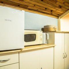 Апартаменты Apartment Grmek Стандартный номер с различными типами кроватей фото 10