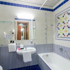 Hotel Caesar Palace 4* Стандартный номер фото 3