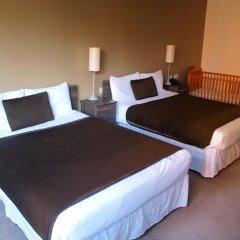 The Ivory Hotel комната для гостей фото 2