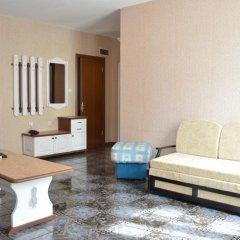Hotel Eos комната для гостей фото 4