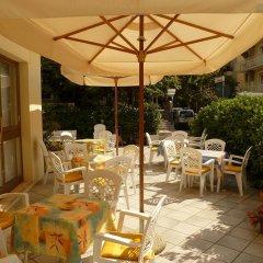 Отель Astor Италия, Риччоне - отзывы, цены и фото номеров - забронировать отель Astor онлайн питание
