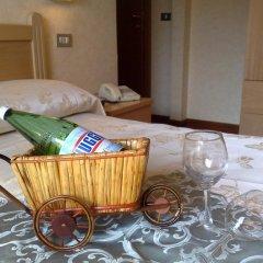 Отель Siviglia 3* Стандартный номер фото 2