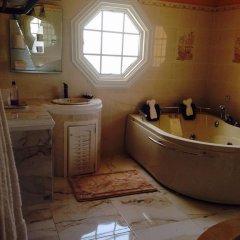 Отель Cas Bed & Breakfast 4* Улучшенный люкс с различными типами кроватей фото 18