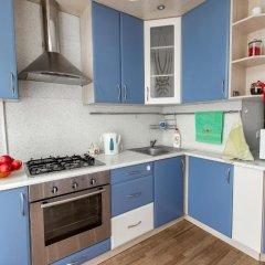 Апартаменты Guide Of Minsk Apartments Nezavisimosti Lido Минск в номере фото 2