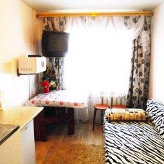 Гостиница Мини-гостиница Мечта в Самаре 7 отзывов об отеле, цены и фото номеров - забронировать гостиницу Мини-гостиница Мечта онлайн Самара в номере