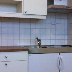 Отель Anker Apartment Норвегия, Осло - 7 отзывов об отеле, цены и фото номеров - забронировать отель Anker Apartment онлайн в номере фото 2