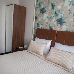 Hotel Chaykovskiy удобства в номере