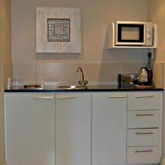 Отель Devonvale Golf & Wine Estate 4* Апартаменты с различными типами кроватей