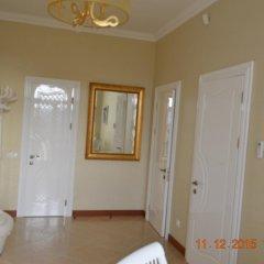 Гостевой Дом Черное море Апартаменты с различными типами кроватей фото 16