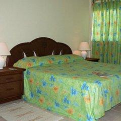 Kings Landing Hotel 3* Стандартный номер с различными типами кроватей фото 14