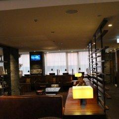 Отель Shinagawa Prince 4* Стандартный номер фото 18