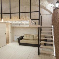 Апартаменты Kolman Апартаменты с различными типами кроватей фото 3