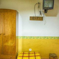 Отель Casa Rural Sierra Madrona интерьер отеля фото 3