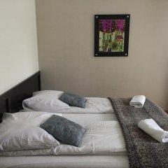 Отель Apartamenty Stara Polana Закопане комната для гостей фото 2