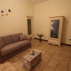 Отель Suite del Vico Италия, Альберобелло - отзывы, цены и фото номеров - забронировать отель Suite del Vico онлайн комната для гостей