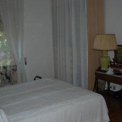 Отель La Badia del Cavaliere Апартаменты с различными типами кроватей фото 4