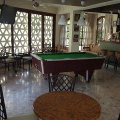 Отель Sea 'n Lake View Hotel Apartments Кипр, Ларнака - 1 отзыв об отеле, цены и фото номеров - забронировать отель Sea 'n Lake View Hotel Apartments онлайн гостиничный бар