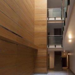 Отель Harresi - Basque Stay Испания, Фуэнтеррабиа - отзывы, цены и фото номеров - забронировать отель Harresi - Basque Stay онлайн сауна