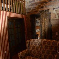Отель Solar dos Correia Alves комната для гостей фото 3