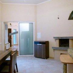 Гостиница Guest House Fontanskaya Doroga 157 удобства в номере