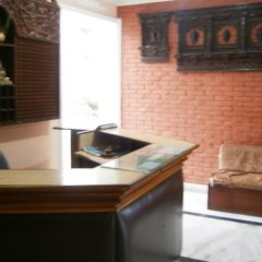 Отель Amar Hotel Непал, Катманду - отзывы, цены и фото номеров - забронировать отель Amar Hotel онлайн спа