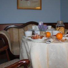 Hotel Malaga 3* Стандартный номер фото 8
