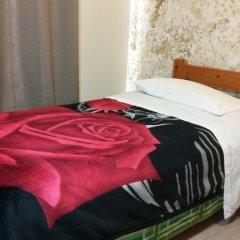 Отель Alma 2* Стандартный номер с различными типами кроватей фото 2