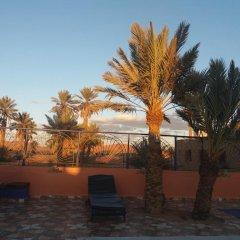Отель Auberge Les Roches Марокко, Мерзуга - отзывы, цены и фото номеров - забронировать отель Auberge Les Roches онлайн