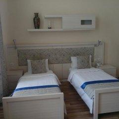 Отель Bristol Hotel Азербайджан, Баку - 9 отзывов об отеле, цены и фото номеров - забронировать отель Bristol Hotel онлайн комната для гостей фото 4