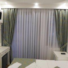 Отель La Petite Maison 3* Стандартный номер с различными типами кроватей