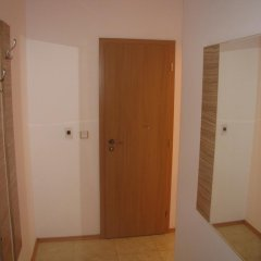 Отель Aparthotel Salena Болгария, Солнечный берег - отзывы, цены и фото номеров - забронировать отель Aparthotel Salena онлайн удобства в номере