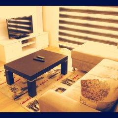 Edirne House Турция, Эдирне - отзывы, цены и фото номеров - забронировать отель Edirne House онлайн комната для гостей фото 5