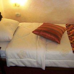 Riviera Hotel 3* Стандартный номер с различными типами кроватей