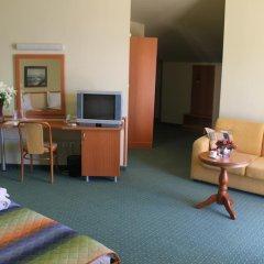 Отель BENVITA 3* Полулюкс фото 10