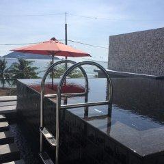 Sky Lantern Hotel