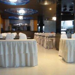 Отель Twin Hotel Таиланд, Пхукет - отзывы, цены и фото номеров - забронировать отель Twin Hotel онлайн помещение для мероприятий