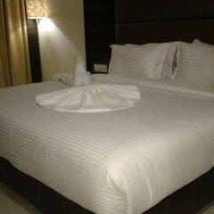Hotel Gagan Regency комната для гостей фото 3