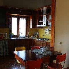 Отель Casa Vacanze Alfonso Агридженто в номере фото 2