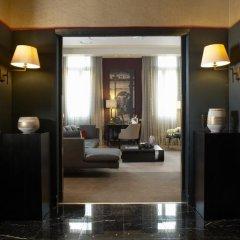 Отель Sofitel St James 5* Люкс фото 20