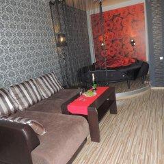 Гостиница On Prospekt Nauki в Санкт-Петербурге отзывы, цены и фото номеров - забронировать гостиницу On Prospekt Nauki онлайн Санкт-Петербург спа